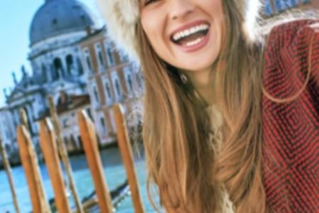 Evropská zima: TOP 10 destinací, které musíte zažít!