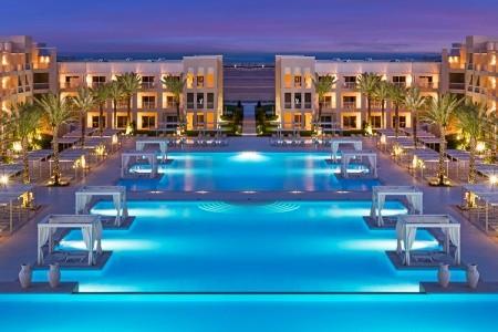 Hotel Jaz Aquaviva - Egypt