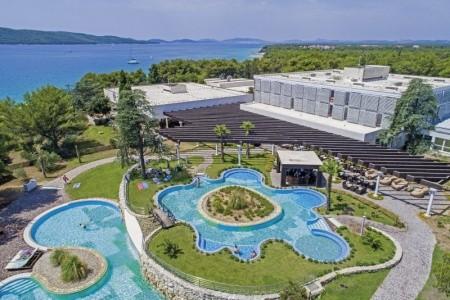 Hotel Niko - hotel