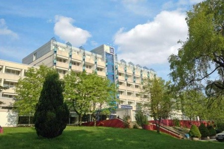 Carea Residenz Hotel Harzhöhe All Inclusive