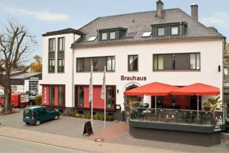 Hotel Troll's Brauhaus - Last Minute a dovolená