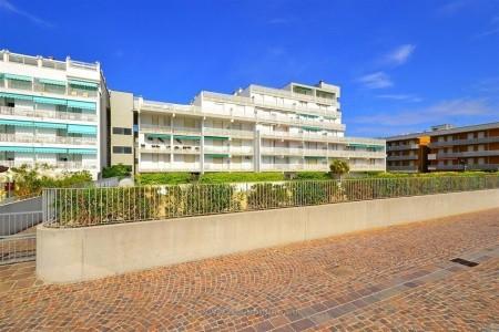 Apartmány Punta Dell´est - Lignano 2021/2022 | Dovolená Lignano 2021/2022