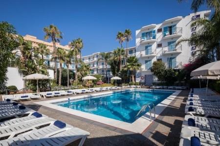 Hotel Htop Planamar /F - Last Minute Costa del Maresme