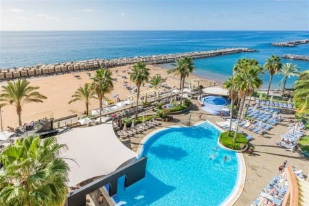 Savoy Calheta Beach S Transferem All Inclusive Last Minute