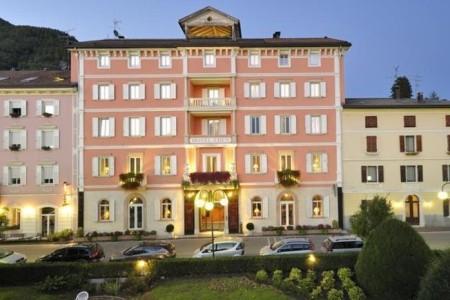 Itálie, Lombardie