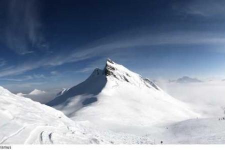 Alpenhotel Mittagspitze ****s. - Last Minute a dovolená