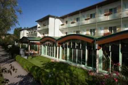 Hotel Wende - hotel