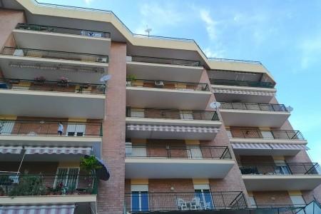 Residence Da Giussano 28 - Marche 2021 | Dovolená Marche 2021