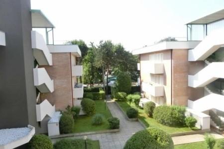 Residence Gemini - Bibione Pineda