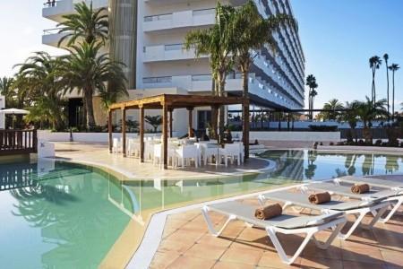 Gran Canaria Princess - Last Minute a dovolená