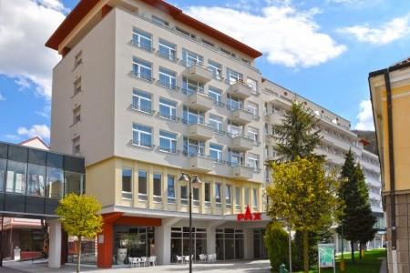 Hotel Pax All Inclusive