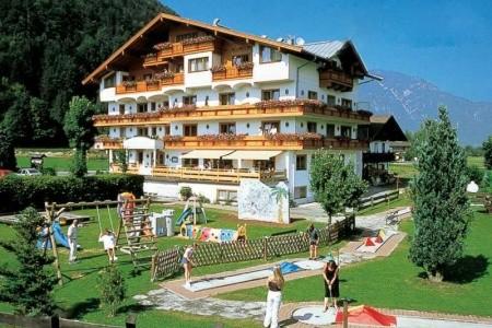 Hotel Gasthof Neuwirt - Last Minute a dovolená