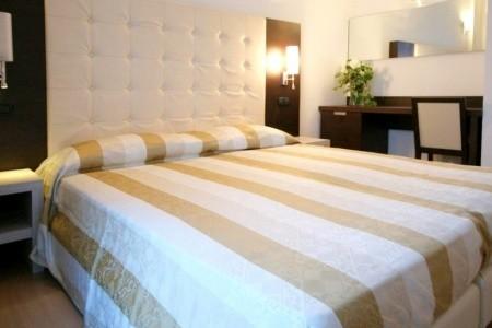 Eraclea Palace Hotel****ˢ - Eraclea Mare