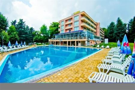 Hotel Gloria All Inclusive Last Minute