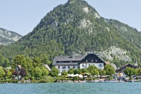 Seehotel Schlick, Rakousko, Salcbursko