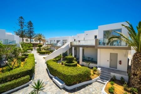 Adele Beach - hotel