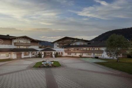 Lisi - Family Hotel - 2020