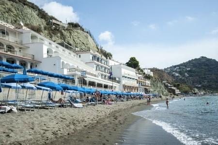 Vittorio Beach Resort