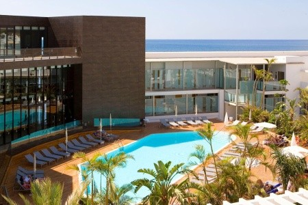 Hotel R2 Bahia Playa Design