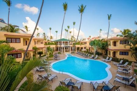 Hotel Whala! Bávaro, Dominikánská republika, Punta Cana