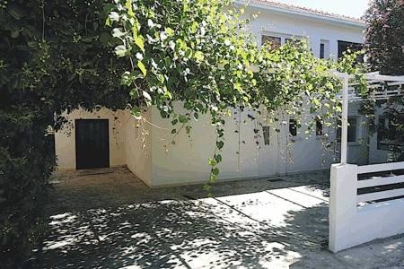 Vila Zan Bez stravy
