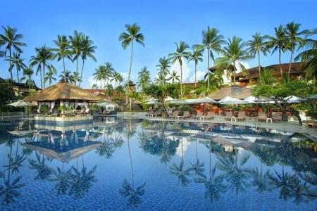 Bali v únoru - nejlepší recenze