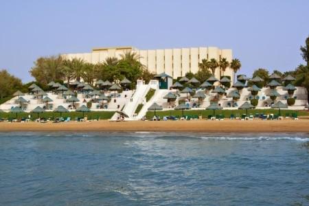 Bm Beach, Spojené arabské emiráty, Ras Al Khaimah