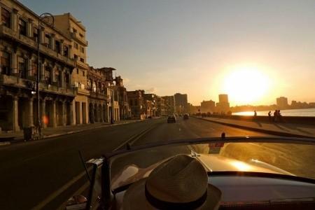 Be Live City Copacabana, Sol Varadero Beach - Adults Only, Kuba, Varadero