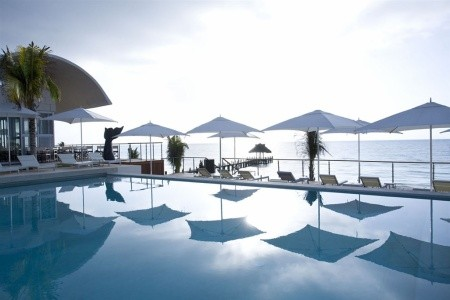Blue Diamond Luxury Boutique Hotel