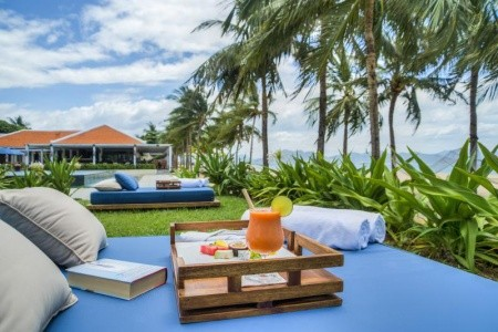 Evason Ana Mandara & Six Senses Spa - last minute