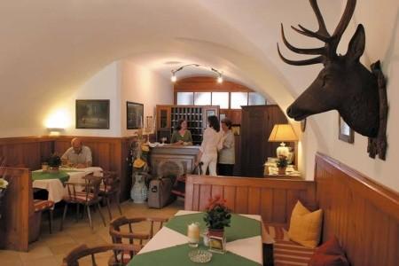 Landhotel Agathawirt***, Bad Goisern, Léto, Speciální Akce 7 - pobytové zájezdy