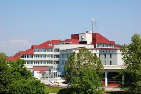 Hotel Lipa - Last Minute a dovolená