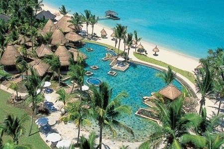 La Pirogue - A Sun Resort - Mauritius, Mauricius, Flic en Flac