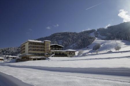 Harmony Hotel Harfenwirt, Rakousko, Tyrolsko