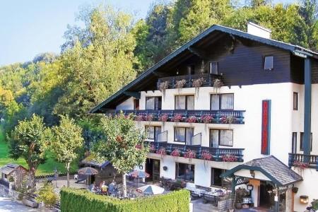 Gasthof Pfandl - Dachstein West  - Rakousko