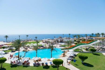 Shores Amphoras Resort, Egypt, Sharm El Sheikh