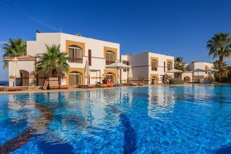 Shores Aloha Resort, Egypt, Sharm El Sheikh