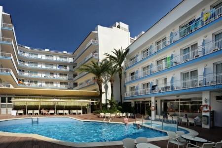 Hotel Miami All Inclusive Super Last Minute