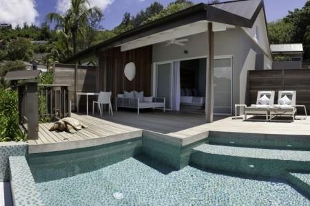 Carana Beach Hotel - Last Minute a dovolená