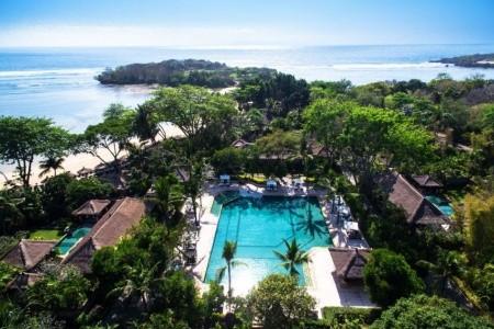 Melia Bali - Last Minute a dovolená