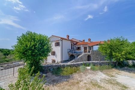 Lorenzo - Haus 1