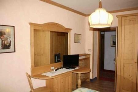 Hotel Primiero - Last Minute a dovolená