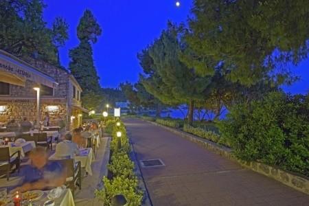 Hotel Astarea - first minute