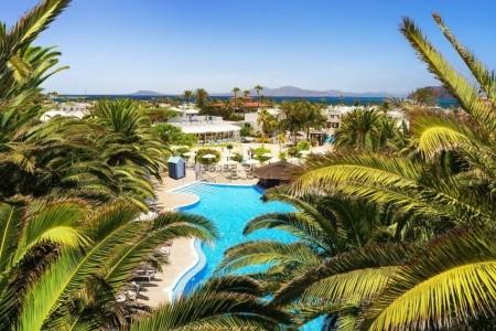 Hotel Atlantis Fuerteventura Resort All Inclusive First Minute