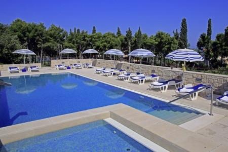Bluesun Holiday Village Velaris - Hotel Amor & Villa Vela Luka