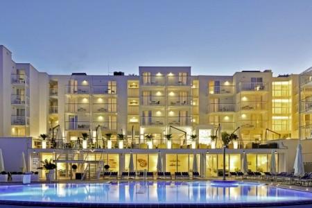 Valamar Sanfior Hotel & Casa, Chorvatsko, Rabac