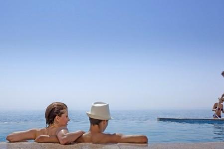 Smart Selection Hotel Istra - Last Minute a dovolená