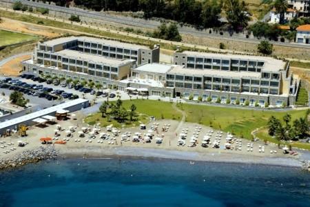 Residence Marina Degli Aregai - Santo Stefano Al Mare
