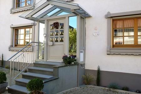 Landhaus Weisser - Last Minute a dovolená