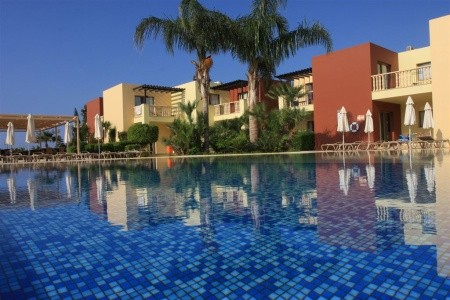 Electra Holiday Village And Water Park - all inclusive